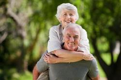 Anniversario Matrimonio Auguri Romantici : Frasi per anniversario di matrimonio per amore